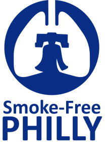 Smoke Free Philly