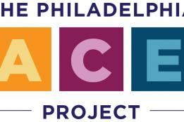 Logo of the Philadelphia ACE Project